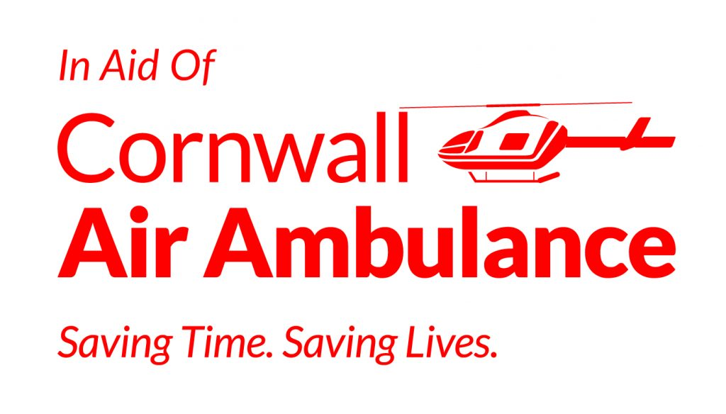 cornwall-air-ambulance-in-aid-of-red-elements-cmyk