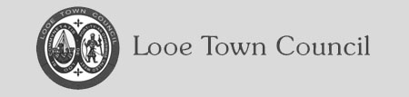 Looe Town Council