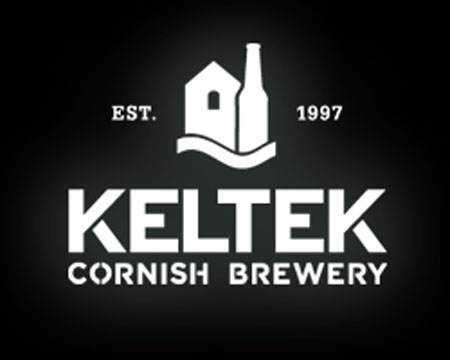Keltec Cornish Brewer